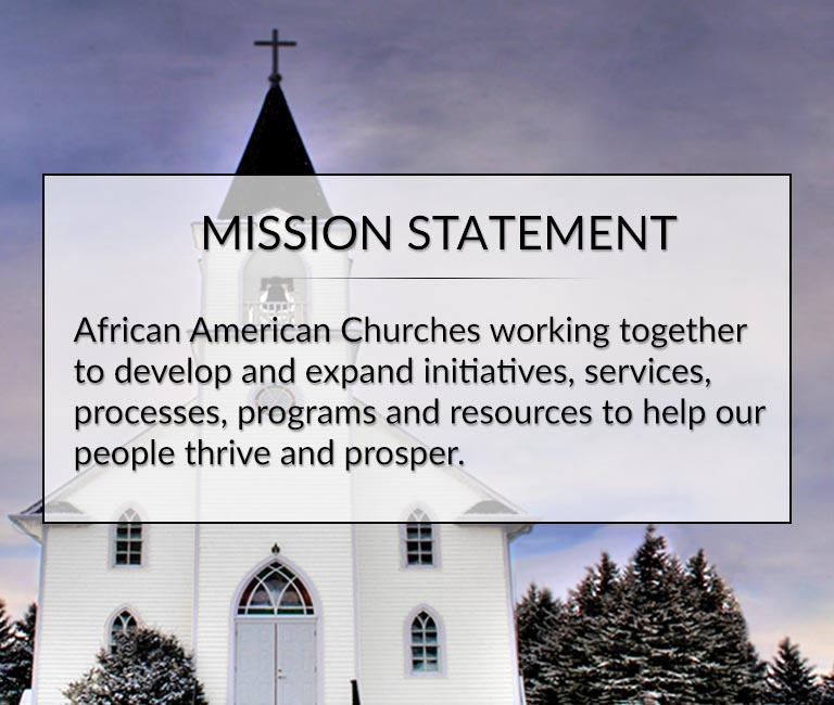aacts-mission-statement