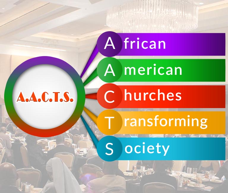 aacts-church-vision