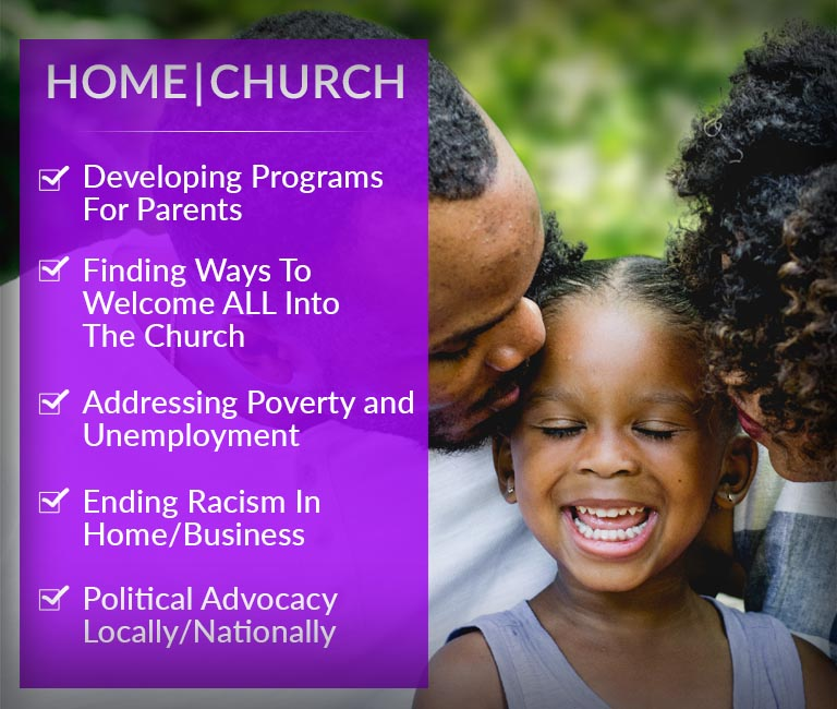 aacts-church-family