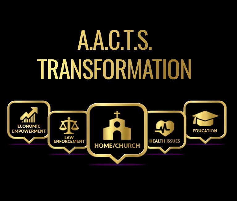 aacts-society-transformation