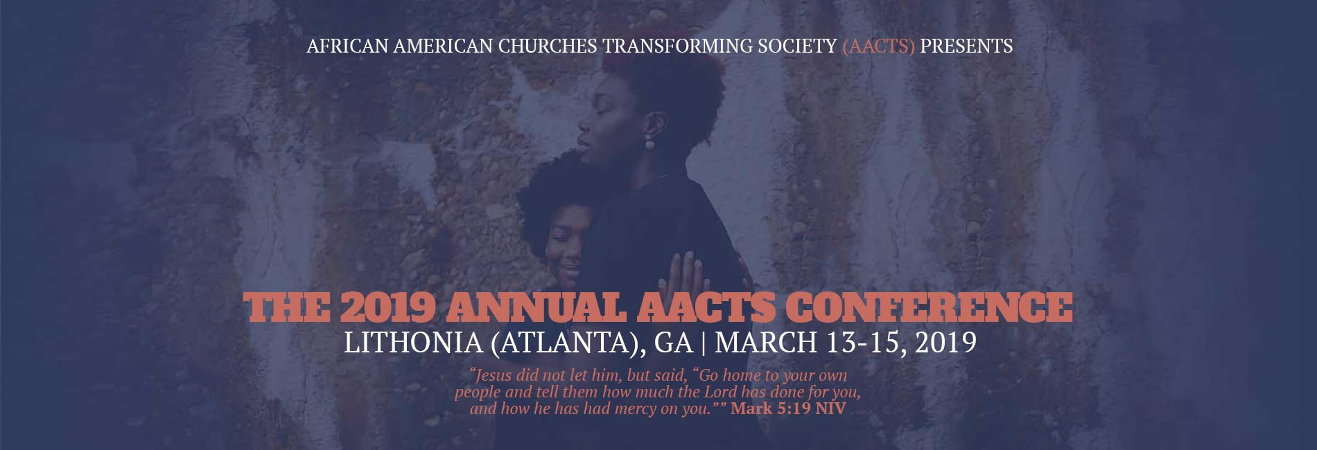 aacts-conference-2019
